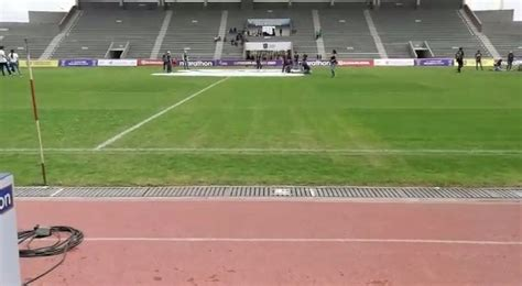 El Canal Del Fútbol   PREVIA SUPERCOPA ECUADOR   Facebook