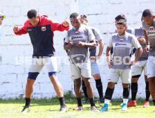 El Canal del Fútbol televisará dos partidos de la Copa ...