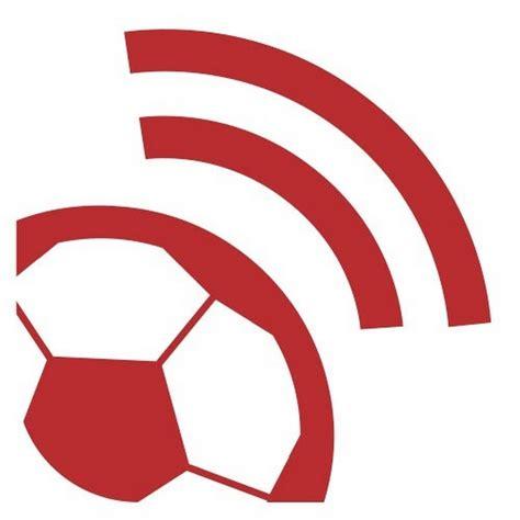 El Canal del Fútbol   YouTube