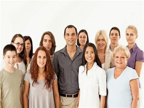 El cáncer colorrectal está aumentando fuertemente entre ...