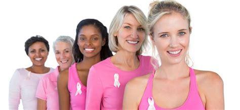 El cáncer de mama antes y después de la maternidad