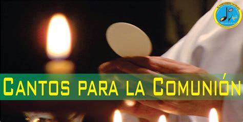 El Cancionero Católico: Alabemos al Señor. Autor: Joaquín ...