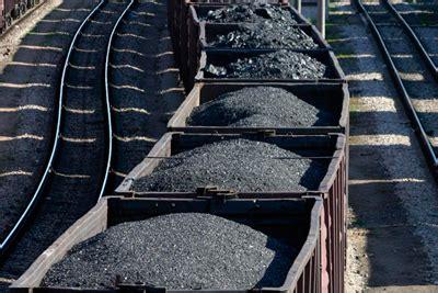 El carbón como fuente energética en el mundo ...