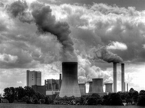 El carbón y la energía nuclear, diferencias y similitudes