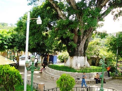 El Carmen   Municipios de El Salvador