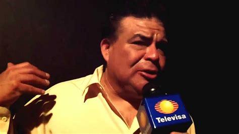 EL CARNALILLO  con Televisa  Canal 3  Evento 1er ...