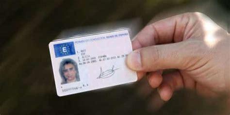El carnet de conducir B se amplía y podrás conducir más ...