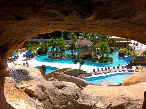 El Casino  Mayaguez, Puerto Rico : Top Tips Before You Go ...