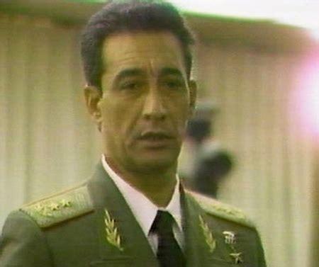 El caso Ochoa   Artículos   Opinión   Cuba Encuentro