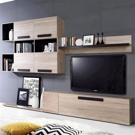 El Catálogo de Muebles Tifon para el 2020   Tendenzias.com