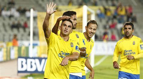 El CD Leganés apuesta fuerte por la cesión de Asdrúbal ...