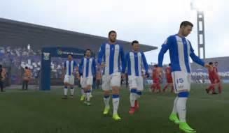 El CD Leganés eSports consigue la permanencia en su ...