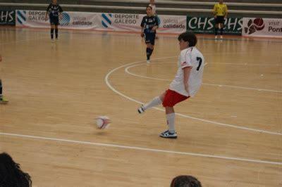 El CD Leganés FS femenino recupera el liderado tras ganar ...