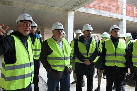 El Centre Cultural de Corró d'Avall serà una realitat en ...