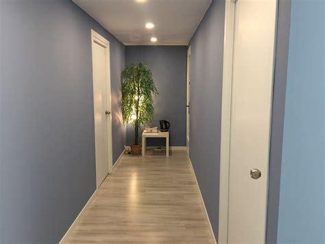 El Centro   Psicoavanza   Psicólogos expertos EMDR Barcelona
