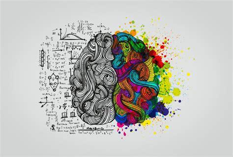 El cerebro creativo   Escuela México Nuevo