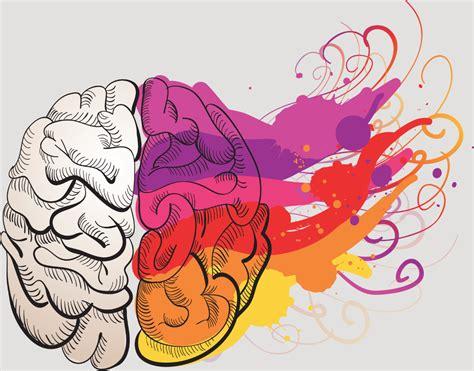 El cerebro creativo: la creatividad desde la neurociencia ...