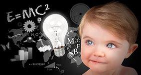 El Cerebro de Niños y Adolescentes: El Cociente ...