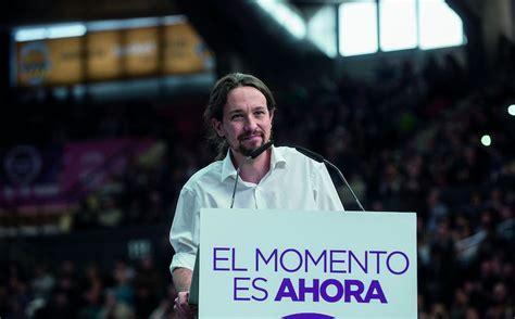 El chalet de Pablo Iglesias   Eurasia Hoy