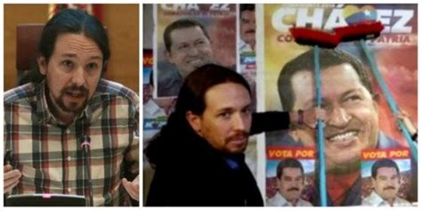 EL CHALET DE PABLO IGLESIAS > Valenciana TV