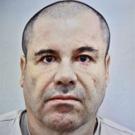 El Chapo Biography   Biography