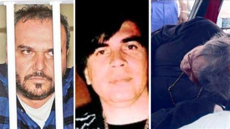 El Chapo disfrutó la muerte de Ramón Arellano Félix ...