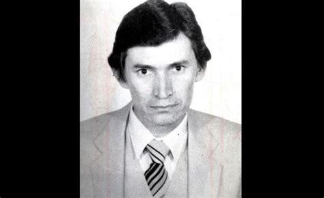 El «Chapo» Guzmán, del trono de las drogas al banquillo de ...
