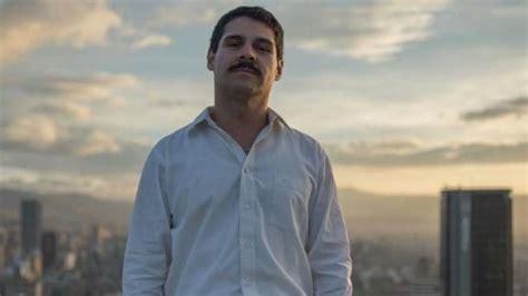 El Chapo Guzmán: narcotraficante y su serie en la ...