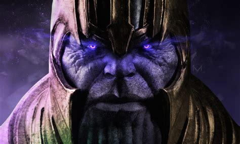 El chasquido de Thanos también puede con Google   MuyComputer