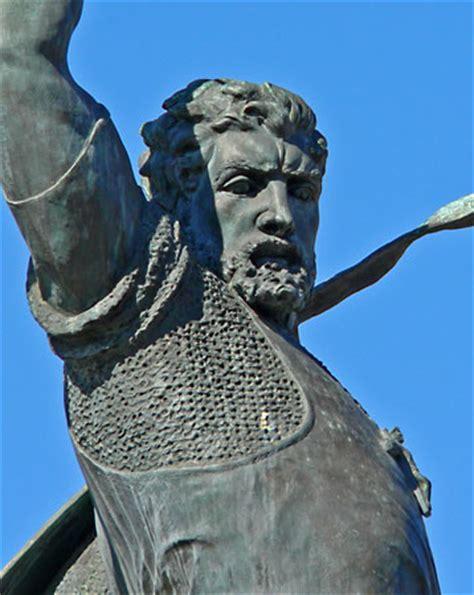 El Cid | Biography & Facts | Britannica.com