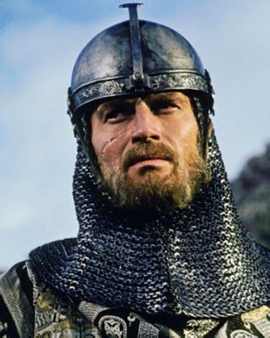 El Cid   el Campeador : Rodrigo Diaz de Vivar timeline ...