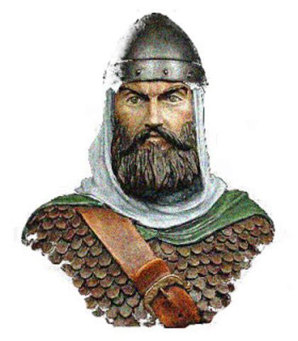 El Cid timeline | Timetoast timelines