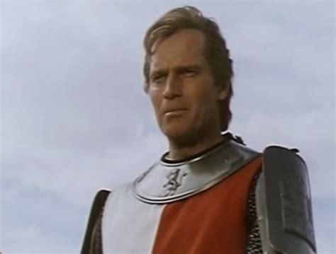 El Cid | Total War: Alternate Reality Wiki | FANDOM ...