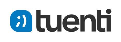 El cierre de Tuenti como red social – blaguemultimedia.com
