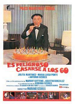 El Cine Español. Directores,Actores y Actrices.: Paco ...