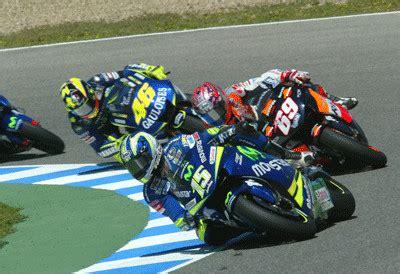 El circuito de Jerez y las motos | Blog Erasmus Jerez de ...