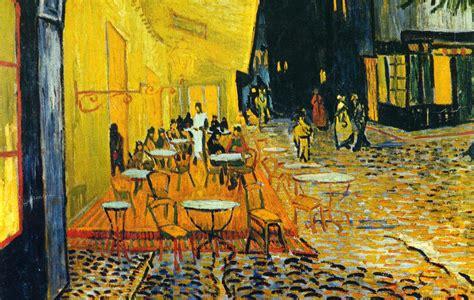 El Ciudadano | ¿Van Gogh comía realmente pintura amarilla ...