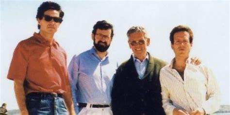 El clan Rajoy: la historia de Mariano y sus hermanos ...