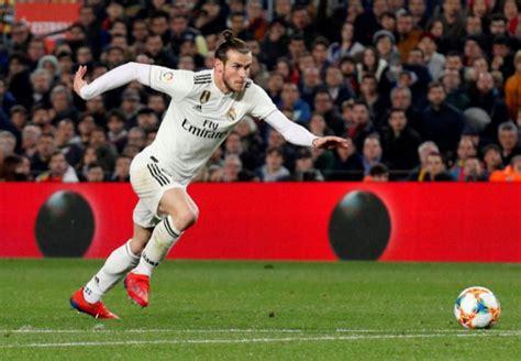 El Clásico: Real Madrid   Barcelona: Horario y dónde ver ...