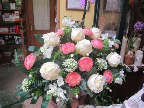 El clavel es la flor natural preferida para recordar a los ...