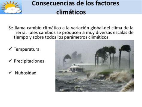 El Clima de la República Dominicana