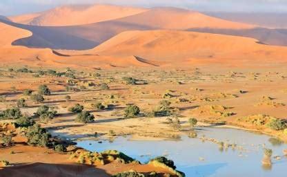El clima en Kenia | Aventura Africa – Kenya