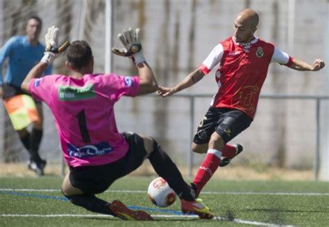 El Club Deportivo Leganés, rival del Racing en la tercera ...