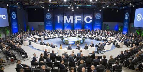 El Código Ético del Banco Mundial exige transparencia y ...