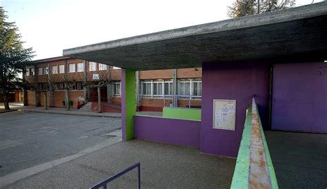 El colegio Santo Tomás ampliará su comedor ante la demanda ...