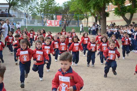 El Colegio Santo Tomás de Ciudad Real prepara sus jornadas ...