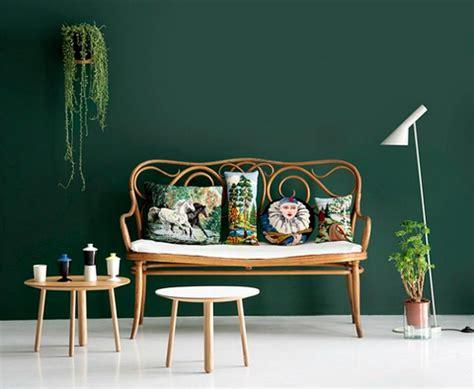 El color de las paredes influye en tus emociones   Guía ...