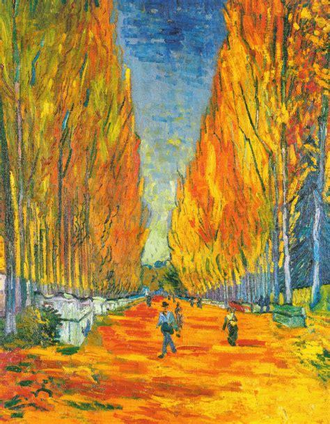 EL COLOR EXPRESA ALGO POR SÍ MISMO Van Gogh | Creadores ...