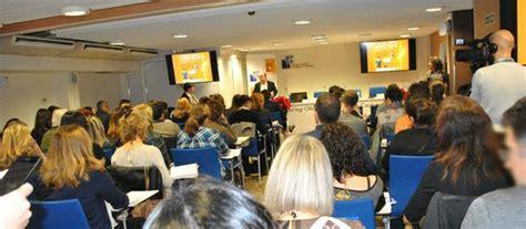 El Col•legi Oficial de Psicologia de Catalunya celebra el ...