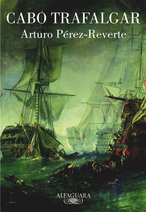 El combate naval más famoso de la historia, que enfrentó a ...